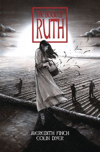 [Book Of Ruth (Product Image)]