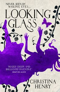 [Looking Glass (Product Image)]