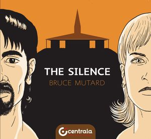 [Silence (Product Image)]