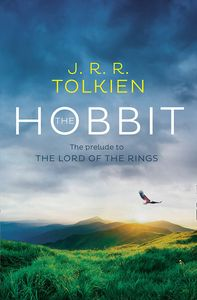 [The Hobbit (Product Image)]