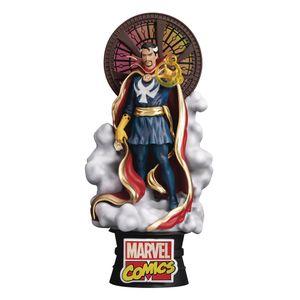 [Marvel Comics: D-Stage Diorama: Doctor Strange (Product Image)]