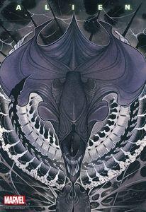 [Alien #1 (Momoko Variant) (Product Image)]