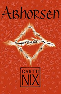 [The Old Kingdom: Book 3: Abhorsen (Product Image)]
