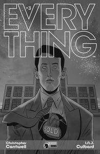 [Everything #3 (Product Image)]