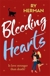 [Bleeding Hearts (Product Image)]