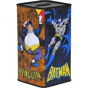 [Batman: Tall Money Box (Product Image)]