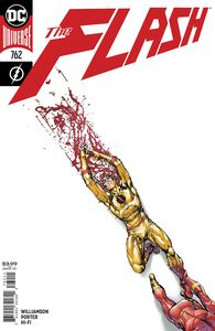 [Flash #762 (Product Image)]