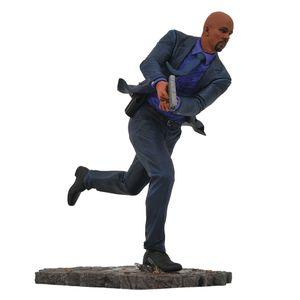 [John Wick 2: Gallery PVC Statue: Cassian (Product Image)]