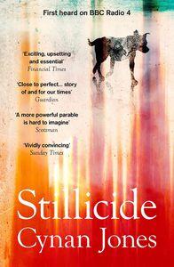 [Stillicide (Product Image)]