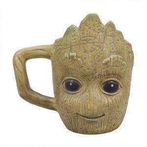 [Avengers: Mug: Groot (Product Image)]