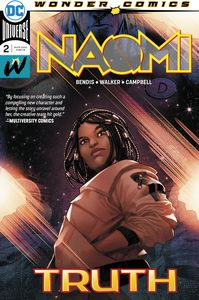 [Naomi #2 (Product Image)]