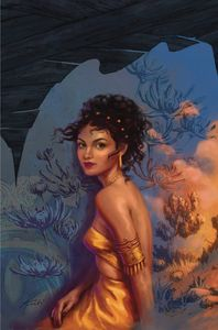 [Firefly #2 (2rd Printing) (Product Image)]