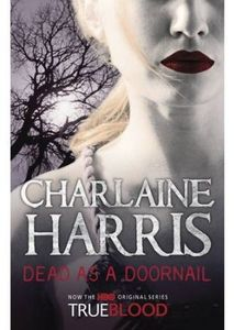 [True Blood: Dead As A Doornail (Product Image)]