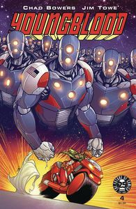 [Youngblood #4 (Cover A Towe) (Product Image)]