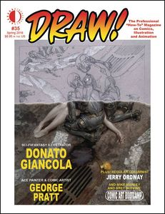 [Draw #35 (Product Image)]