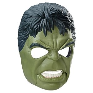 [Thor Ragnarok: Mask: Hulk Out (Product Image)]