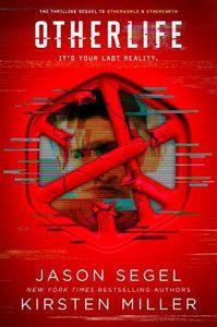 [OtherLife: Last Reality (Product Image)]