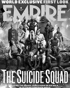 [Empire #382 (Product Image)]