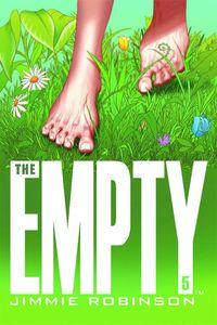 [Empty #5 (Product Image)]
