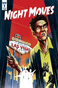 [Night Moves #1 (Cover A Burnham) (Product Image)]