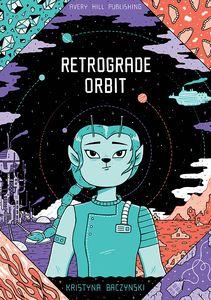 [Retrograde Orbit (Product Image)]