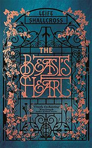 [The Beast's Heart (Hardcover) (Product Image)]