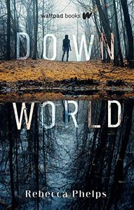 [Down World (Product Image)]