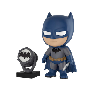 [DC Comics: Funko 5 Star Figure: Batman (Product Image)]