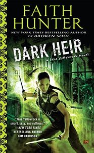 [Dark Heir (Product Image)]