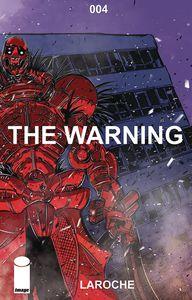 [Warning #4 (Product Image)]