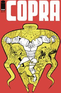 [Copra #6 (Product Image)]