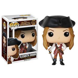 [Pirates of the Caribbean: Pop! Vinyl Figures: Elizabeth Swan (Product Image)]