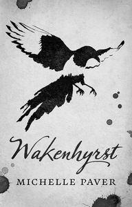 [Wakenhyrst (Hardcover Signed Edition) (Product Image)]