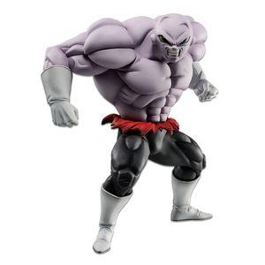 [Dragon Ball Super: Ichibansho Figure: Jiren (Vs Omnibus) (Product Image)]