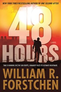 [48 Hours (Hardcover) (Product Image)]