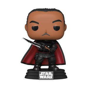 [Star Wars: The Mandalorian: Pop! Vinyl Bobblehead: Moff Gideon (Product Image)]