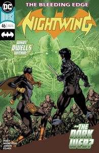 [Nightwing #46 (Product Image)]