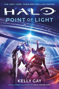 [Halo: Point Of Light (Product Image)]