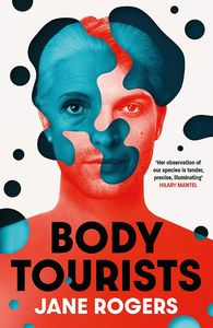 [Body Tourists (Hardcover) (Product Image)]