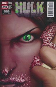 [Hulk #10 (Product Image)]