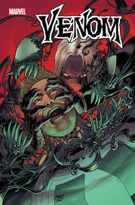 [Venom #30 (Kuder Variant) (Product Image)]