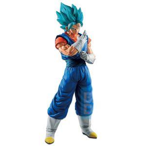 [Dragon Ball Super: Ichibansho Figure: Super Saiyan God SS Vegito (Extreme Saiyan) (Product Image)]