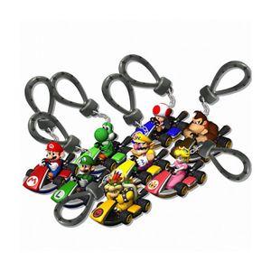 [Mario Kart 8: Backpack Buddie (Product Image)]