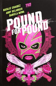 [Pound For Pound (Product Image)]