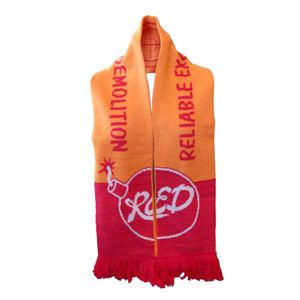 [Team Fortress 2: Scarf: RED Team (Product Image)]