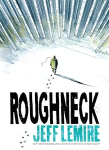 [Roughneck (Signed Mini Print Edition) (Product Image)]