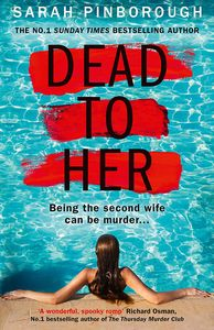 [Dead To Her (Product Image)]