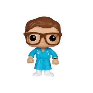 [Rocky Horror Picture Show: Pop! Vinyl Figures: Brad Majors (Product Image)]