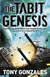 [The Tabit Genesis (Product Image)]