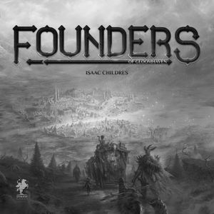 [Founders Of Gloomhaven (Product Image)]